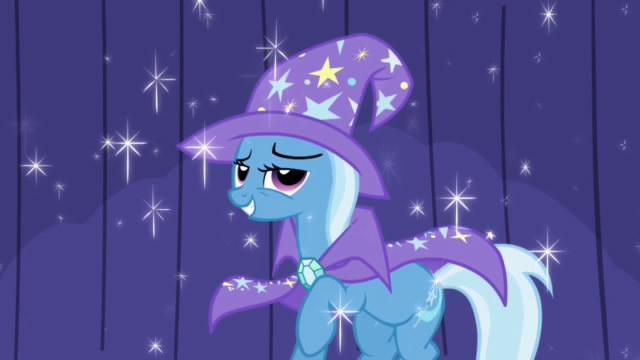 Trixie pic 1