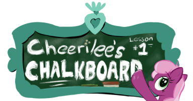 Cheerilee 11