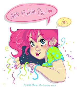 Pinkie pic 16