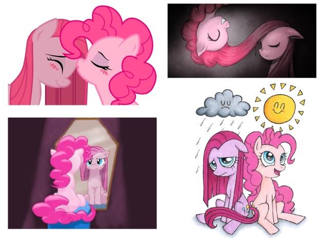 Pinkie pic 7