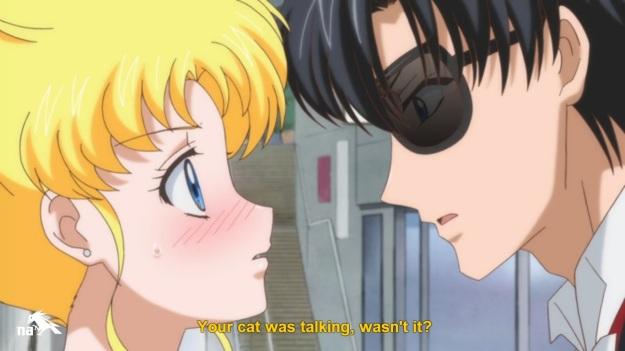 Sailor Moon Crystal - 2 (10)
