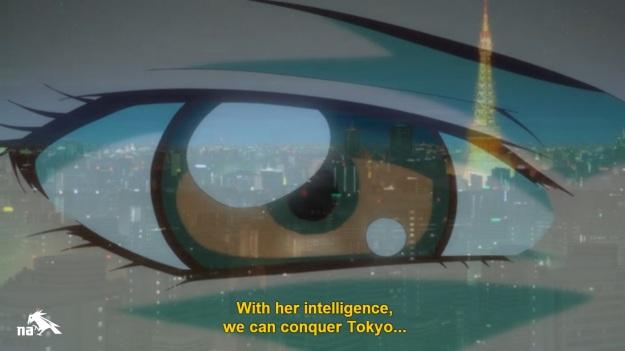 Sailor Moon Crystal - 2 (13)