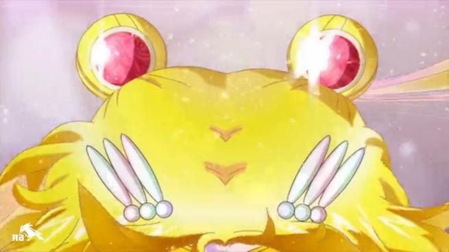 Sailor Moon Crystal - 2 (15)