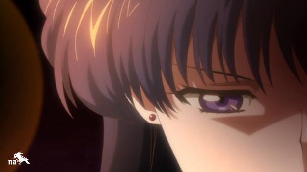 Sailor Moon Crystal - 2 (23)