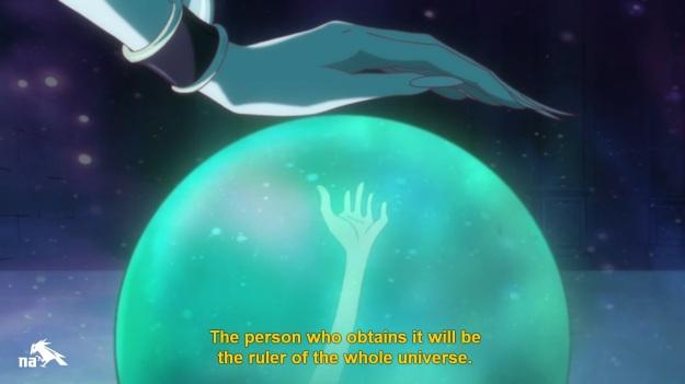 sailor-moon-crystal-3-2