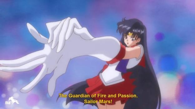 sailor-moon-crystal-3-21