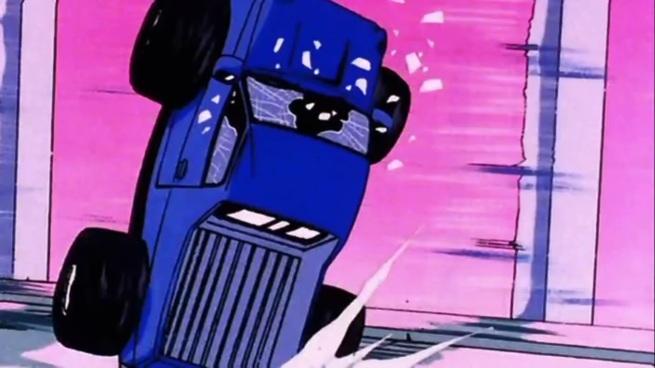 """FEEL THE WRATH OF SUPER SAIYAN JUSTICE!!!"""