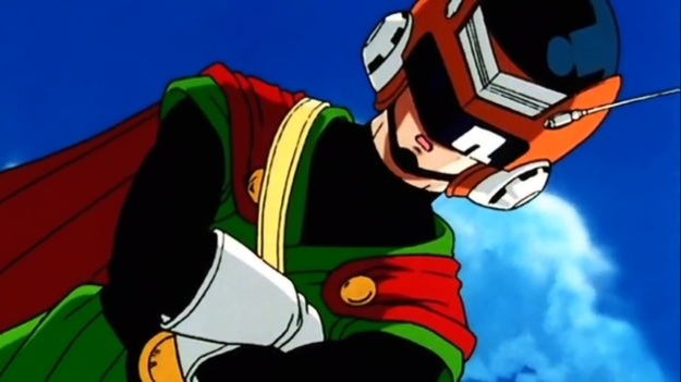 """""""What's next? Is someone close to me gonna die due indirectly to my actions?"""""""