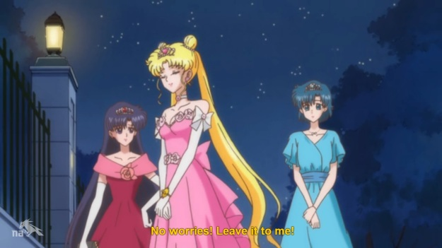 sailor-moon-crystal-4-13