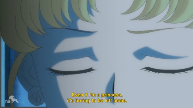 sailor-moon-crystal-4-14