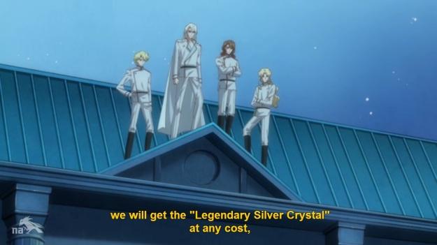 sailor-moon-crystal-4-23