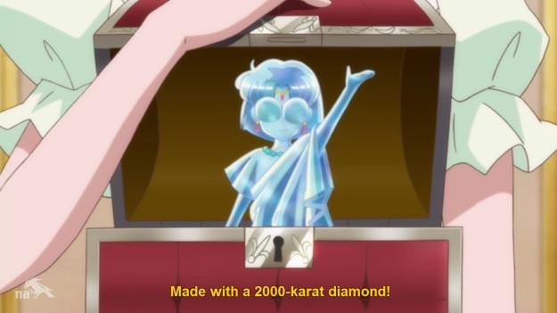 sailor-moon-crystal-4-25