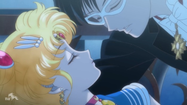 sailor-moon-crystal-4-27