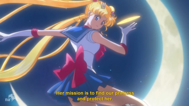 sailor-moon-crystal-4-5