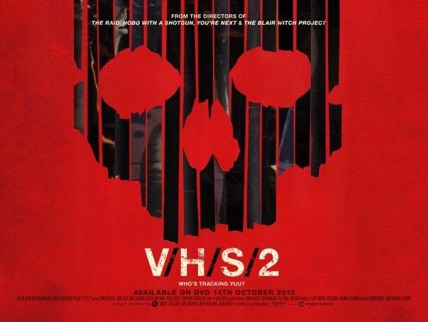 VHS2-0