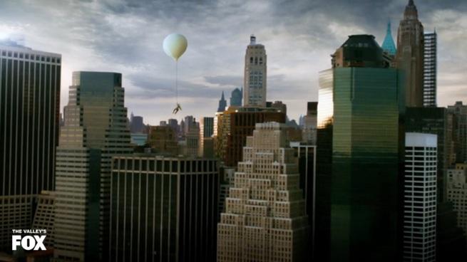 """Would you like to ride my beautiful balloon?"" ""NOOOOO!!!!!!!"""