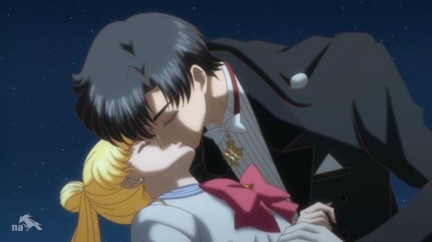 """DUDE! She's asleep!!"" ""It's okay. I'm sort of a prince."""