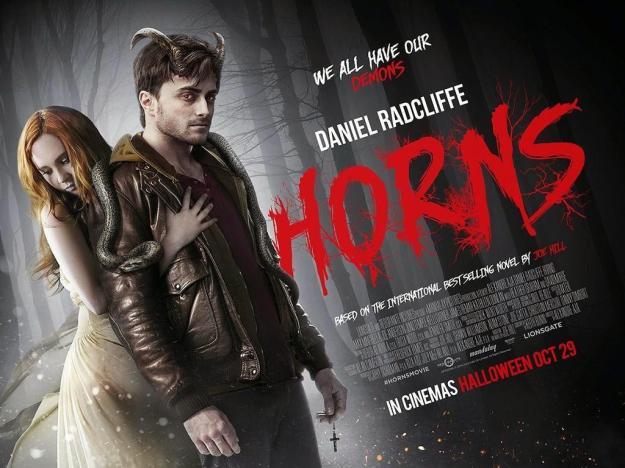 horns0