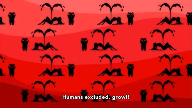 DAMN YOU IKUHARA AND YOUR MIXED METAPHORS!!!