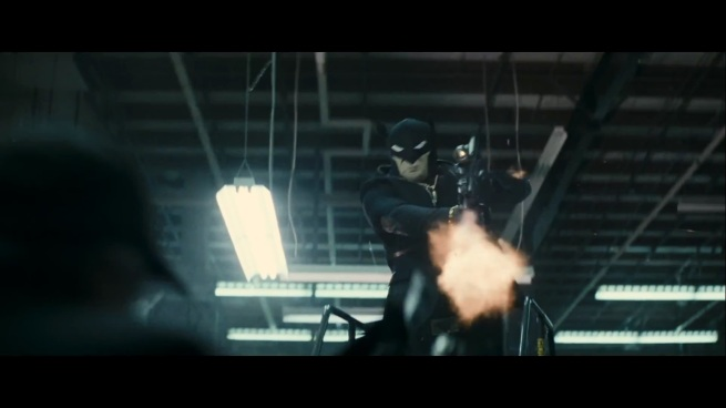 """NA NA NA NA NA NA NA NA BATMAN!!!!!!"""