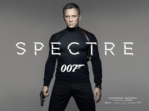 SPECTRE0