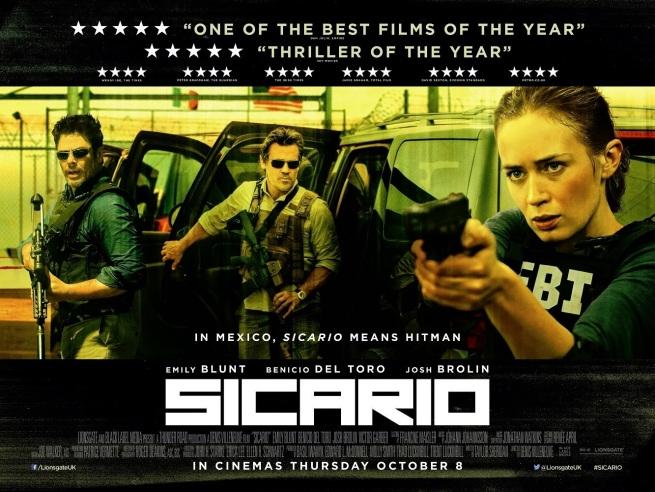 SICARIOCD0