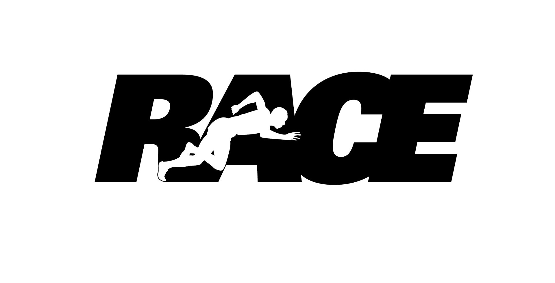 RACECD0