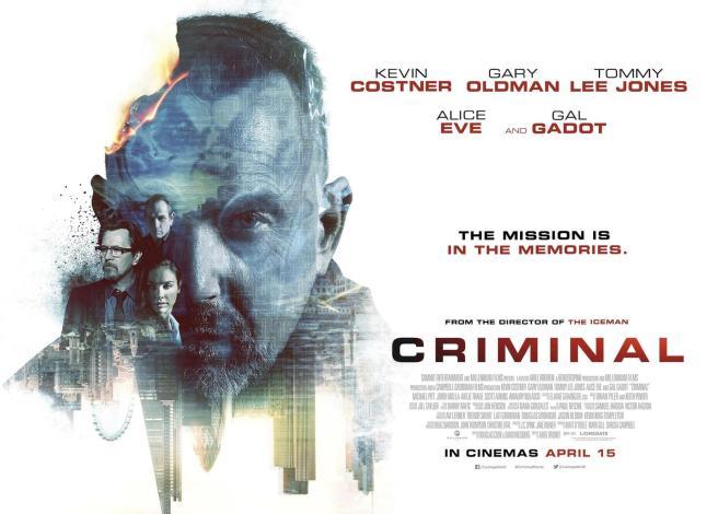 CRIMINALCD0