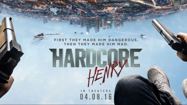 HHCD0