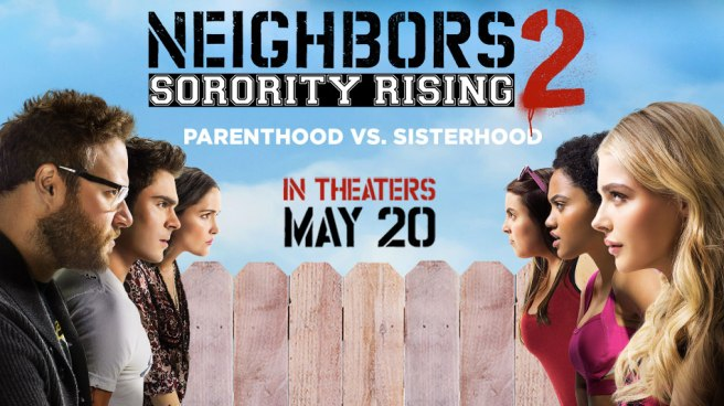 NEIGHBORS2CD0