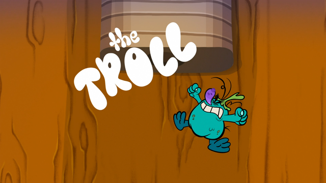 S1e5b_title_card.png