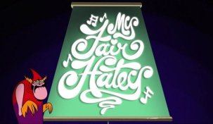 wander-over-yonder-the-my-fair-hatey