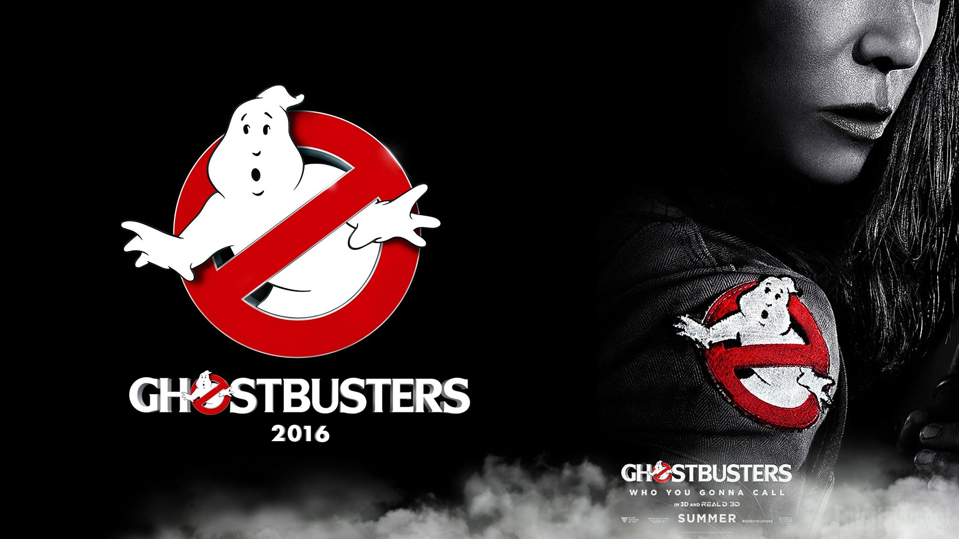 GHOSTBUSTERSCD0