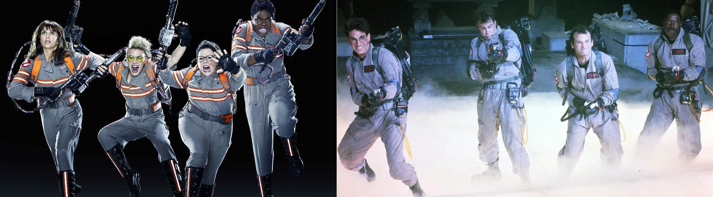 GHOSTBUSTERSCD10