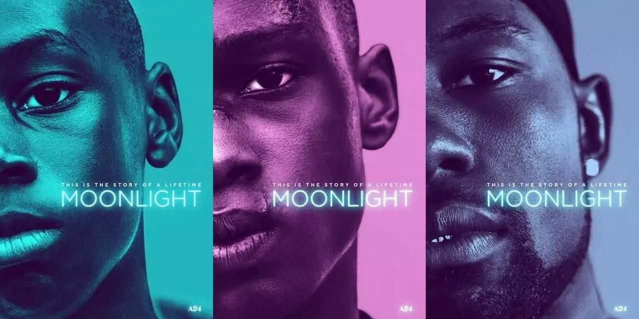 moonlightcd0