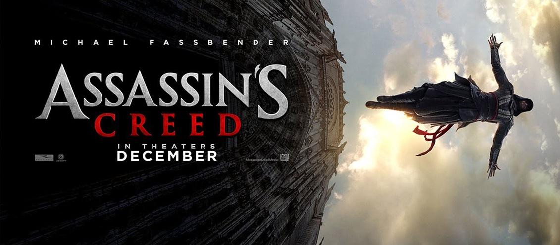 assassinscreedcd0