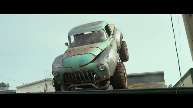monstertruckscd1
