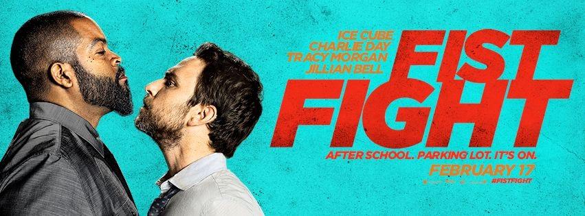 fistfightcd0