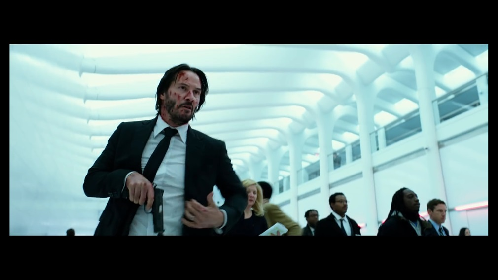 johnwick2cd1