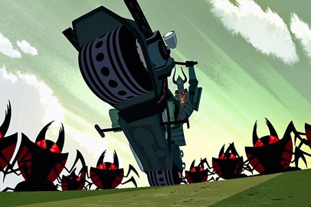 samurai-jack-season-5-featurette-pic