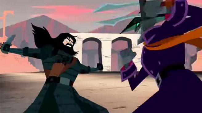 samurai-jack1