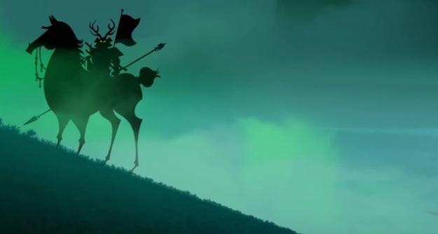 samurai_jack_season5