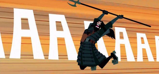 samuraijack_trailer-1280x600