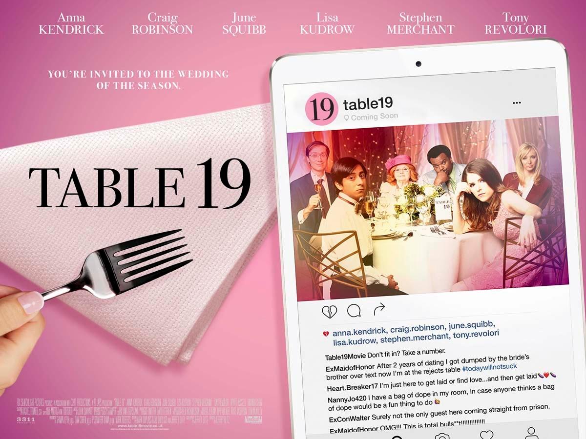 TABLE19CD0