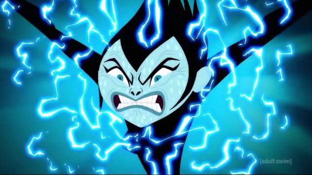 Angry_electro_Ashi