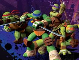 tmnt2012-seth-green-joins-teenage-mutant-ninja-turtles-for-season-4-of-nickelodeon-show-jpeg-82647
