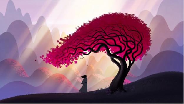 Final_tree