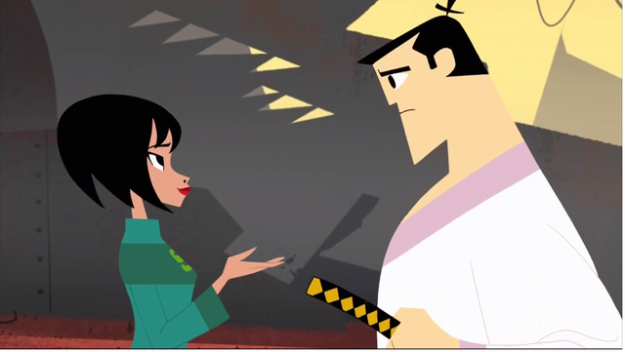 Jack_and_Ashi_in_ruin_3