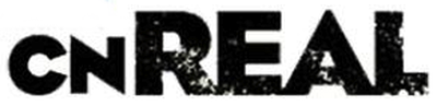 CN_Real_Logo