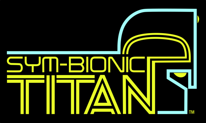 Sym-Bionic_Titan_logo.svg